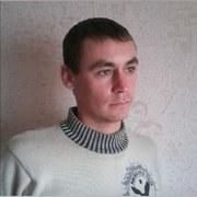 Андрей 33 Дальнереченск
