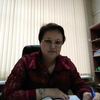 Ольга, 46 лет, Рак, Омск