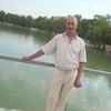 василий, 61, г.Черкесск