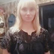 Елена, 39, г.Димитровград
