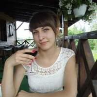 Оля, 36 лет, Овен, Киев