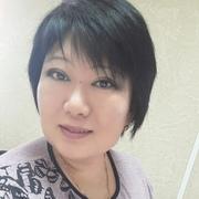 Valeriya 46 лет (Стрелец) Южно-Сахалинск
