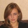 Наталья, 35, г.Королев