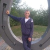 Вячеслав Бережецкий, 42, г.Костанай