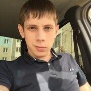 Кирилл, 25, г.Гай