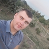 Александр, 25, Маріуполь