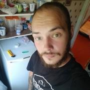 Влад, 24, г.Котовск