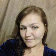 наталья, 29, г.Александров
