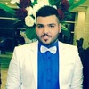 ali pharmacist, 30, Baghdad