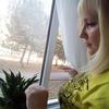 Аннушка, 41, г.Армянск
