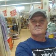 igor, 55, г.Зерноград