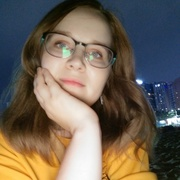 Дора, 30, г.Тольятти