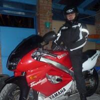 Александр, 32 года, Рыбы, Волгодонск