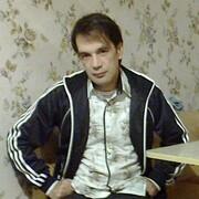 Юрачка, 30, г.Братск