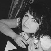 ирина, 28, г.Шексна