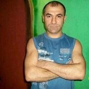 Вячеслав, 43, г.Ноябрьск (Тюменская обл.)