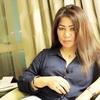 AJ, 31, г.Эр-Рияд
