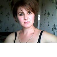 Марина, 42 года, Весы, Новокузнецк