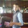 Сергей, 27, г.Брусилов