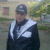 Ruslan, 40, г.Минск