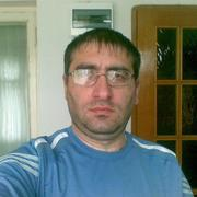Анзор, 43, г.Нальчик