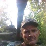 Алексей 44 Энергодар