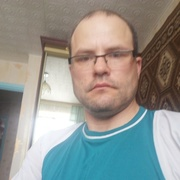Александр Катальников 40 Залегощь
