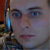 Денис, 36, г.Саяногорск