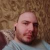 Павел, 31, г.Орехово-Зуево