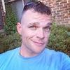 Robert murray, 44, San José