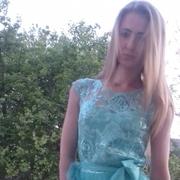 Аня, 24, г.Кропивницкий