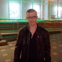 Дмитрий, 45 лет, Овен, Самара