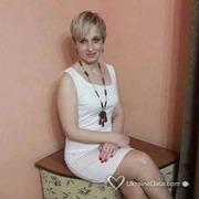 Лилия 45 Львів