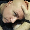 Егор, 60, г.Пушкино