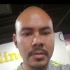 Armando, 30, Seattle