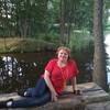Елена, 48, г.Брест