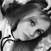 Юлия, 20, г.Чита