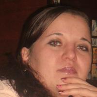 Ксения, 33 года, Козерог, Новоржев