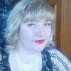 Светлана, 45, г.Шушенское