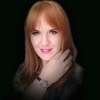 Наталия, 27, г.Киев