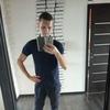 Александр, 28, г.Красноярск