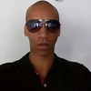 Elenildo Neris, 33, г.Brasil