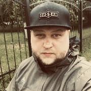 Алексей 36 лет (Рак) Тихорецк