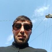 Тимур, 33, г.Дербент