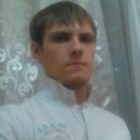 Иван, 28 лет, Дева, Ангарск