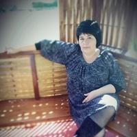 Татьяна, 49 лет, Дева, Туапсе