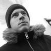 vladimir, 30, г.Таллин