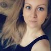 Ирина, 32, г.Электросталь