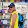 rana wahid, 30, Abu Dhabi