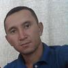 Тилек, 35, г.Ростов-на-Дону